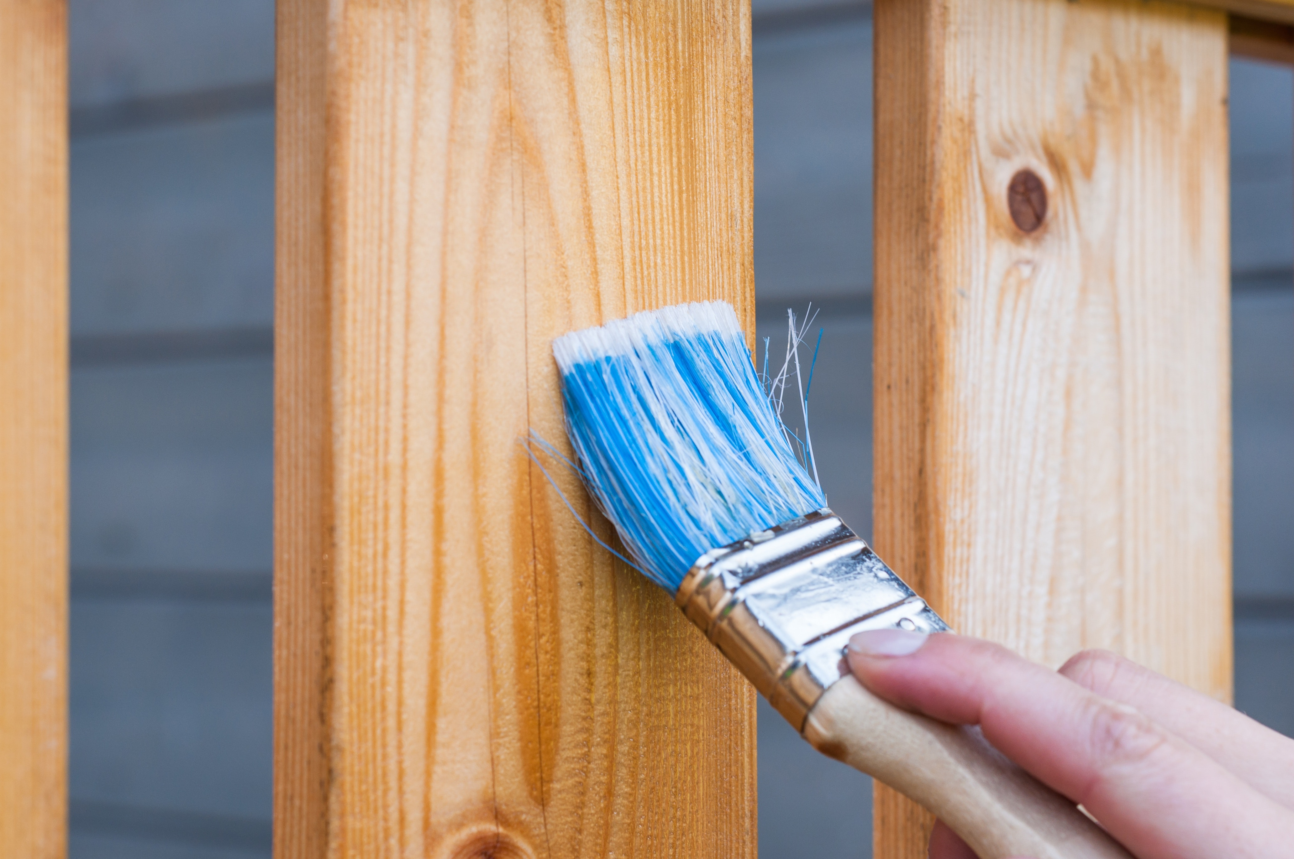 Basic Home Maintenance Tips for First-Time Homeowners